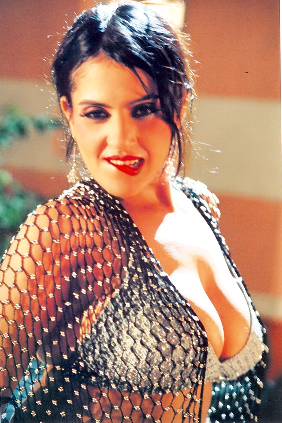 Bhavana Jain Hot Photos | CineGossips - bollywood | hindimovies ...