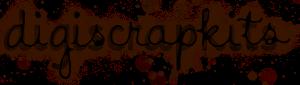 http://digiscrapkits.com/digiscraps/