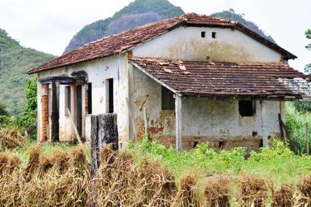 gosteidessarusso.blogspot.com