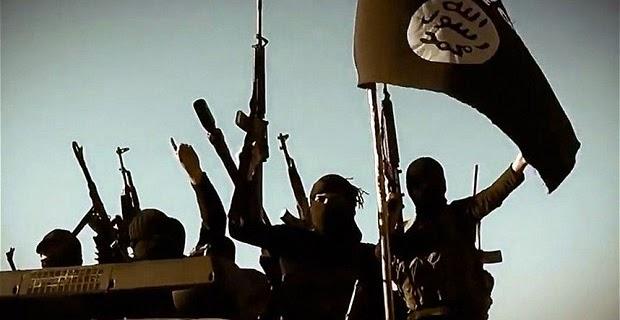 la-proxima-guerra-obama-se-plantea-lanzar-ataques-aereos-contra-los-mismos-terroristas-que-antes-ha-apoyado