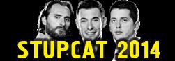 Stupcat 2014