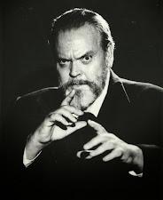 "I vincisgrassi di Orson Welles. Quella volta ai ""Tropici"" di Ancona"
