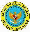http://infokerjaaceh.blogspot.com/2014/08/penerimaan-cpns-badan-intelijen-negara-tahun-2014.html