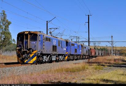 RailPictures.Net (62)