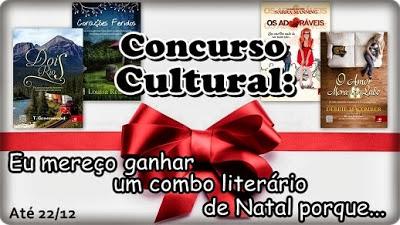 http://minhasconfissoesfemininas.blogspot.com.br/2013/11/concurso-cultural-eu-mereco-ganhar-um.html