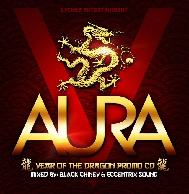aura-cd-post%5B1%5D.jpg