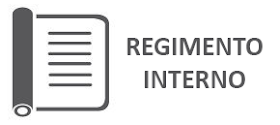 Regimento Interno 2014