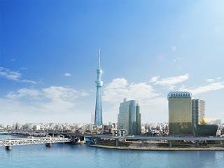 Tokyo_Skytree_Menara_Tertinggi_di_Dunia_2