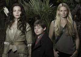 escena de once upon a time 1