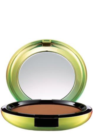M·A·C 'Wash & Dry' Bronzing Powder