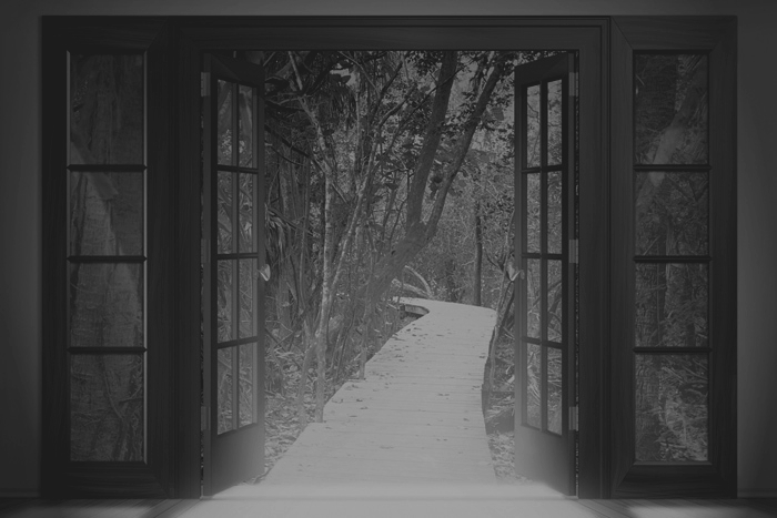 an analysis of the short story the open window by saki Video: the open window: characters & analysis saki tells a story about a practical joke played by a shrewd young girl the young girl's prank disrupts the formality and quiet of the aristocratic .
