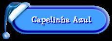 CAPELINHA