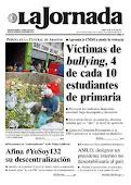 HEMEROTECA:2012/07/30/