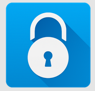 My Passwords Apk Android V.2.8.0