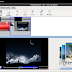 Create Video Slideshow Presentations from Video Clips and Photos with ffDiaporama - Ubuntu 11.10/12.04