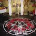 Jovem é sacrificado em ritual satânico no RJ
