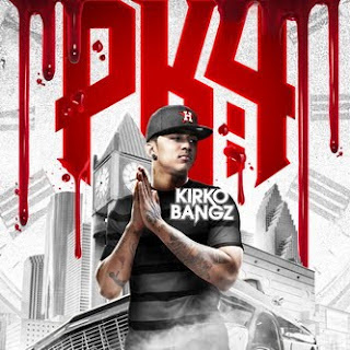 Kirko Bangz - Walk On Green