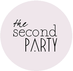 the second party