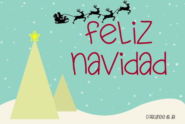 http://orecunchodejei.blogspot.com.es/2014/12/feliz-navidad.html