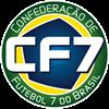 Campeonato Brasileiro de Futebol 7