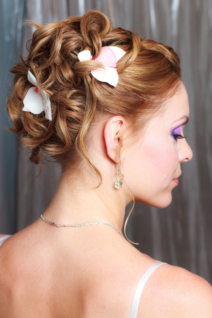 beautiful hairstyles,beautiful hairstyles for long hair,beautiful hairstyles tumblr,beautiful hairstyles for prom,beautiful hairstyles 2013,beautiful hairstyles for little girls,beautiful hairstyles for school,beautiful hairstyles for brides,beautiful hairstyles for graduation,beautiful hairstyles youtube