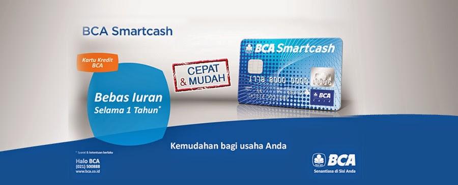 KTA Dana Talang Pinjaman Modal Kerja Tanpa Agunan | KTA ...