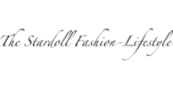 The Stardoll Fashion-Lifestyle
