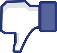 Facebook abandonne le RSS pour le JSON !