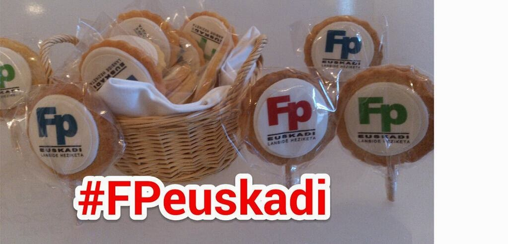http://www.hezkuntza.ejgv.euskadi.net/r43-2638/es/contenidos/informacion/congresofp/es_def/index.shtml