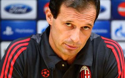 http://stephan-elshaarawy.blogspot.com/2012/11/massimiliano-allegri-perubahan-formasi.html
