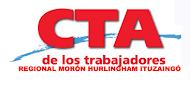 Radio Regional CTA