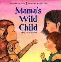 Mama's Wild Child