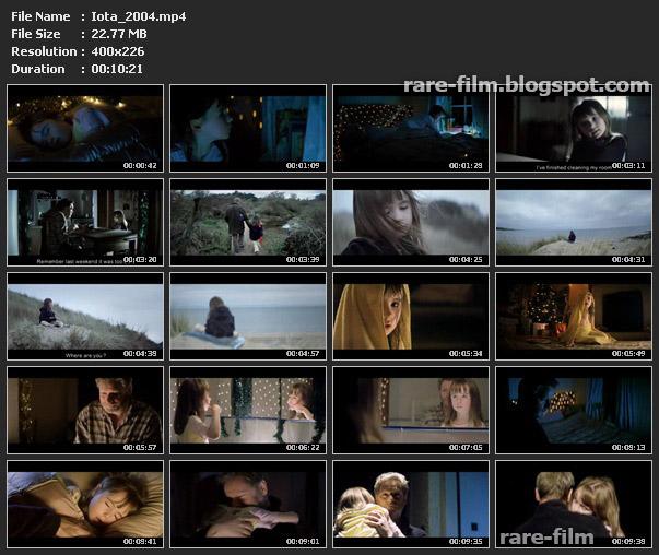 Iota (2004) Download