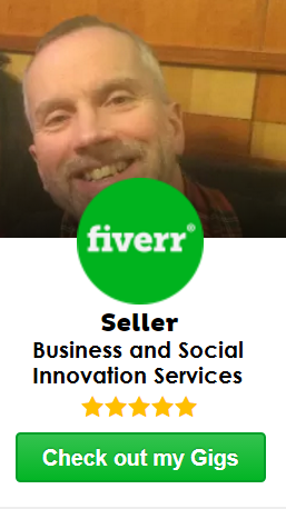 Social Innovation and Business Services