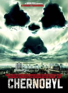 Download Chernobyl Sinta a Radiação Dublado Rmvb + Avi Dual Áudio DVDRip Baixar Grátis