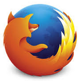 Download Mozilla Firefox Final Terbaru , Mozilla Firefox, Google Chrome, Chromium, Microsoft Edge, Internet explore