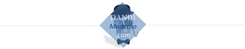 Dndi Moderno - Moda Masculina na Internet, Moda para Homens