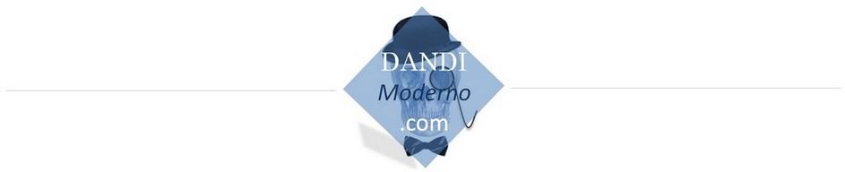 Dândi Moderno - Moda Masculina na Internet, Moda para Homens