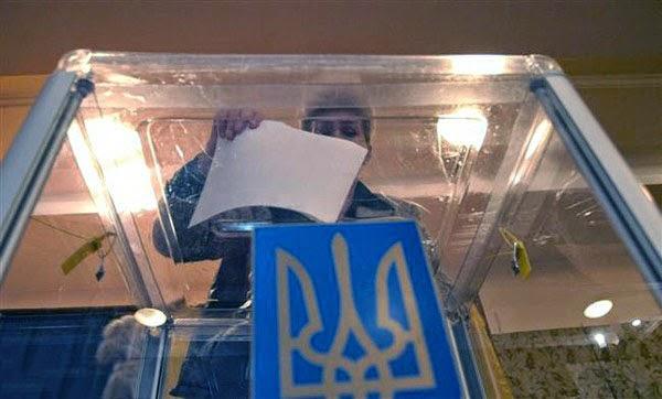 Подписан закон, ужесточающий ответственность за вмешательство в выборный процесс