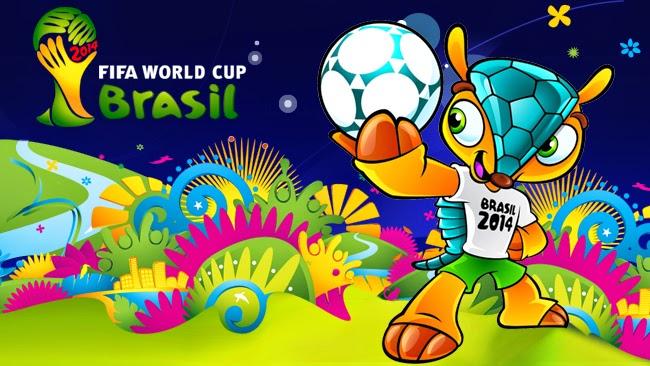 لينكات مشاهدة كأس العالم 2014 علي بي أن سبورت بجودة ضعيفة