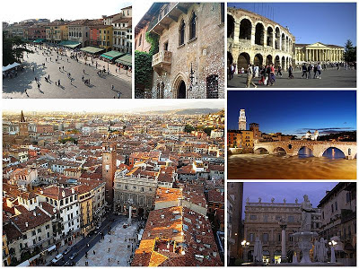 File:Collage Verona.jpg