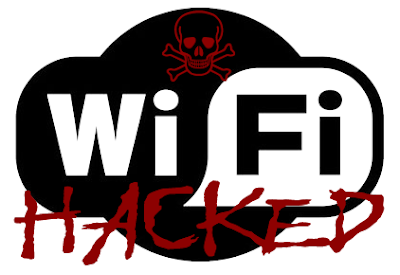 hack wifi password using kali linux