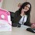 Εθελοντές προσφέρουν ψυχολογική στήριξη μέσω τηλεφώνου 24 ώρες το 24ωρο