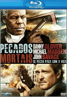 Filme Pecados Mortais BluRay 720p Dual Áudio