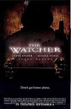 The Watcher (2000)