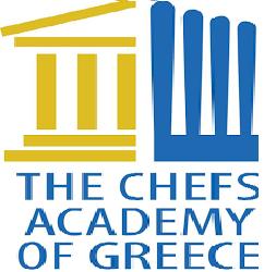 Ελληνική Ακαδημία Αρχιμαγείρων Ελλάδος