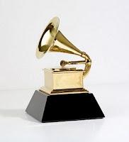 "<a href="" http://4.bp.blogspot.com/-70ShIimpfvs/UPTWhbhqCgI/AAAAAAAAFuc/bTOyb5AnYds/s200/grammy_award+2013.jpg""><img alt=""grammy award 2013,hollywood movies,daftar peraih grammy,film"" src=""http://4.bp.blogspot.com/-70ShIimpfvs/UPTWhbhqCgI/AAAAAAAAFuc/bTOyb5AnYds/s200/grammy_award+2013.jpg""/></a>"