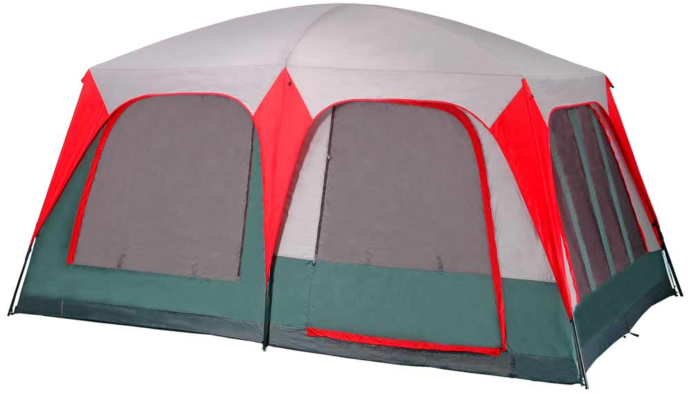 sc 1 st  tents c&ing & Columbia Tents to Reliable Tent for that Camping Trip | TENTS CAMPING