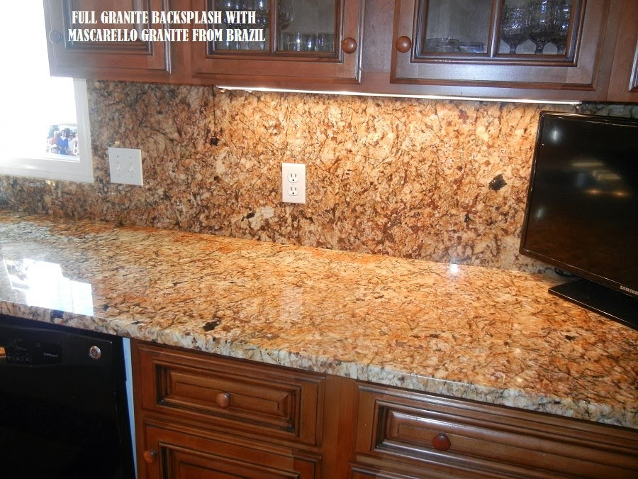 remodeling your home with granite marble super white marble kitchen
