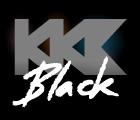 BLACK-KKB